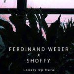 Ferdinand Weber x Shoffy - Lonely Up Here - acid stag