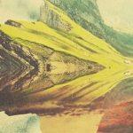 Lane 8 - Undercover (ft. Matthew Dear) - acid stag