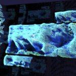 Ben Khan - Blade (Tidal Wave Of Love) - acid stag
