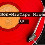Non-MixTape- Mikey Sol, AZEKEL, Gallant, Years & Years, Thunder & Co, Oshi Call Me, BASECAMP, Ta-ku, Feki, Lewis M - acid stag