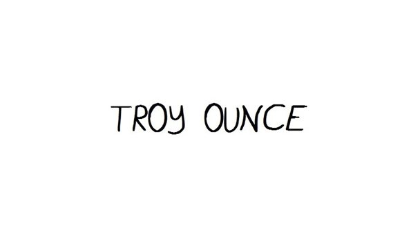 Troy Ounce - Hard To Get + Who Wants to Get Drunk Tonight - acid stag