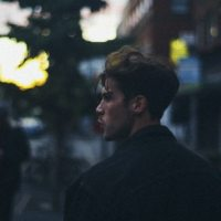 Aiden Grimshaw - Giving It Up [Premiere]