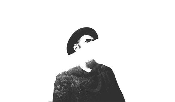 North Elements - Burden (ft. Southes) - acid stag