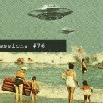 Single Sessions, Mexico City Blondes, Great Good Fine Ok, GIRL FRIEND, GEMS, MOONZz - acid stag
