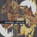 Sunday Chills, Wales, Poppy Ajudha, Emerson Long, Daily Holla, Headphone Activist - acid stag