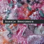 Aussie Newcomers, MANOR, VNCCII, Wishes, Beautiful Beasts, Marc Apted, acid stag