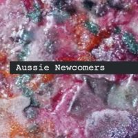 Aussie Newcomers: MANOR, VNCCII, Wishes, Beautiful Beasts & Marc Apted