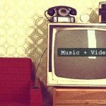 Music + Video | Channel 66