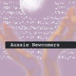 Aussie Newcomers, Autosuggest, Alêtro, Joey Tyler Lee, Them Swoops, Spaces - acid stag