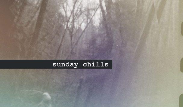 Sunday Chills, Sea Span, Blocktreat, Hoodlem, JAHKOY, Yasin - acid stag