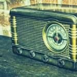 acid stag radio; January, Week 1 - spotify
