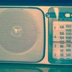 acid stag radio; January, Week 3 - spotify
