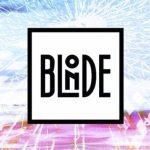 HUMP DAY MIX- Blonde - Highlights Vol. 012 - acid stag