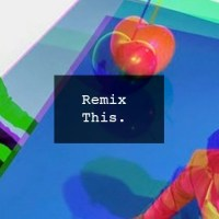 Remix This #27
