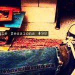 Single Sessions, Bedlam Project, FOYNES, Thalab, LimeEyed, Millesim - acid stag