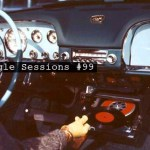 Single Sessions, Ciele, Mapps, NVDES, Douchka, Finding Hope, Walker, Montis - acid stag