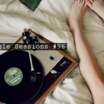 Single Sessions, LAFAWNDAH, GodWolf, MIAMIGO, Sea Bed, Illenium - acid stag