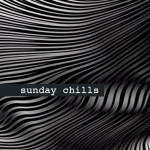 Sunday Chills, Con Kōan, Hayden Calnin, Boycott, Trevor Something, esvrey - acid stag