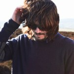 Bibio - The Way You Talk (ft. Gotye) [New Single] - acid stag