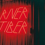 River Tiber - Illusions (ft. Pusha T & Kaytranada) - acid stag