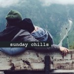 Sunday Chills, Play those Beats, Alex Young, Thunder & Co, PVLMS, Lynx - acid stag