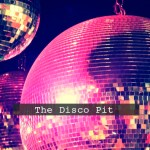 The Disco Pit, Mahalo, Wingtip, La Felix, Solidisco, Feynman - acid stag