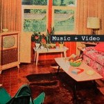 Music + Video   Channel 83