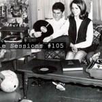 Single Sessions, Tom Redwood, Cardboard Foxes, kryptogram, L'Tric, Bodhi - acid stag