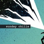 Sunday Chills, CANVAS, Braille Face, DJ Shadow, SangLien, The Code - acid stag