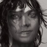 ANOHNI - Hopelessness [Album Review] - acid stag