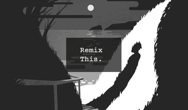 Remix This, LIGHTS, SOFI TUKKER, AlunaGeorge, Jasper Laubscher, Tom Redwood, WRLD, Tom & Collins, SAINT WKND, Loframes, Tom Redwood - acid stag