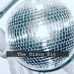 The Dsico Pit, Strange Associates, Oscar Bandersen, AIMES, DiscoRazor, Jolly Mare - acid stag