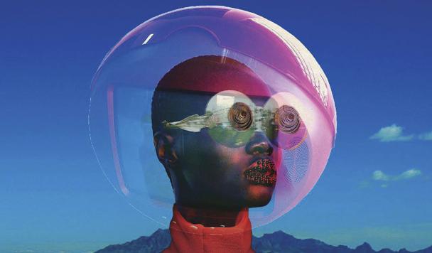 Justin Jay - Climbing Trees (ft. Josh Taylor & Benny Bridges) [New Single] - acid stag