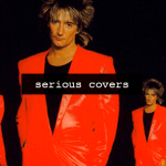 Serious Covers