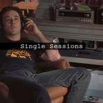 Single Sessions, Kings, Midoca, DEAMN, Aeroplane, Purple Disco Machine, Tanzlife - acid stag