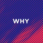 ZHU - Generationwhy [New Single] - acid stag