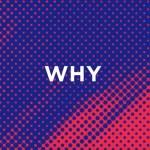 ZHU - Generationwhy [New Single] - acid stag