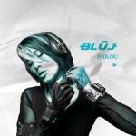 BLU J - HDLCK