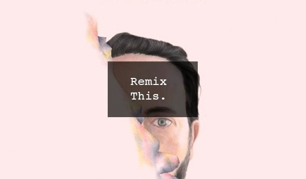 Remix This #51