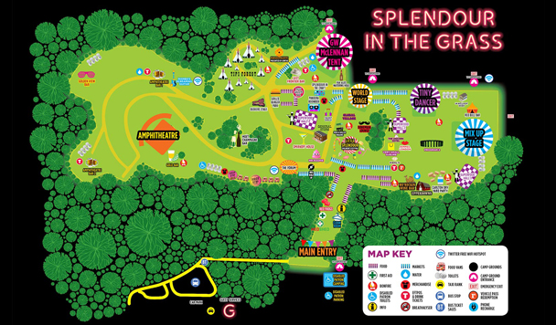 SITG map - acid stag