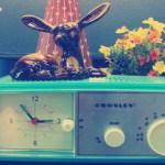 acid stag radio; July week 1 - Spotify