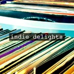 Indie Delights, Buster Moe, Trails and Ways, Blonder, Oscar, Flying Ibex - acid stag