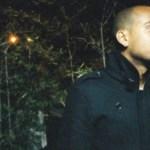 New Single by Kamaliza (of Olympic Ayres) - 'Zermatt' - acid stag