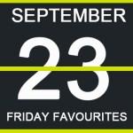 friday-favourites-novaa-kult-kyss-punctual-eric-demn-acid-stag