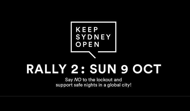 keep-sydney-open-rally-called-for-sunday-october-9th-acid-stag