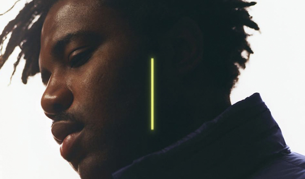 New Single by Sampha - 'Blood On Me' - acid stag