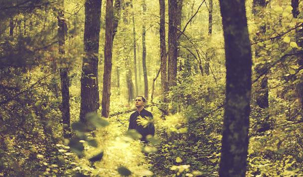 New Single by Samuel Proffitt feat. SKYLR - 'Drown' - acid stag
