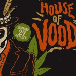 sounds-like-a-nice-time-reveal-lineup-for-house-of-voodoo-acid-stag