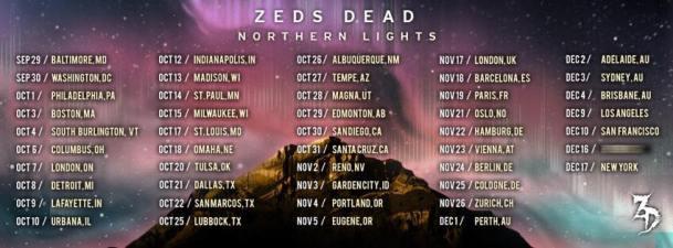 zeds-dead-tour-acid-stag