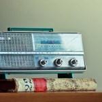 acid-stag-radio-september-week-4-spotify